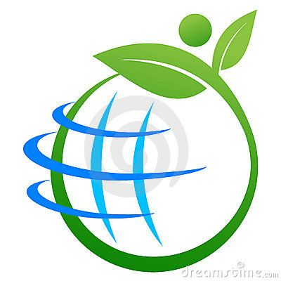 earth logos - Google Search