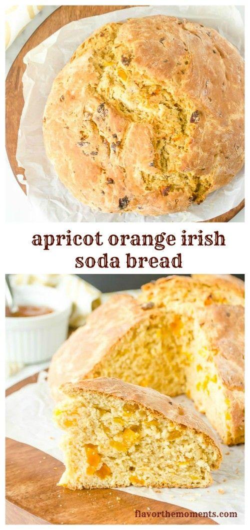 1000+ images about Irish Recipes on Pinterest