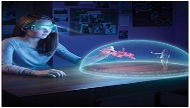 SAYISAL EĞİTİM 2.0: İÇERİKTEN BAĞLANTILI EĞİTİME Yazarlar: Dr. Preeta M. Banerjee & Gerald Belson Çeviren: Ercan Caner Yıl 2021 ve 14 yaşındaki Anna bir uzay mühendisi olmayı hedeflemektedir. Sabah yataktan kalktığı andan itibaren 'phablet' olarak adlandırılan ileri düzeyde yapay zekâya ve bilişsel analitik özelliklere sahip kişisel sihirbazı ile hem sözlü olarak hem de hareket kontrolü, …