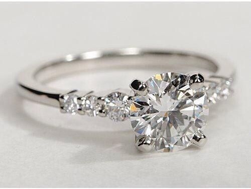 Genuine Levian Chocolate Diamond Engagement Ring sz 9 w/COA Free Shipping    http://www.ebay.com/itm/161494723502