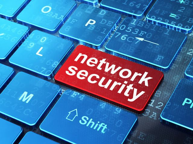 Online Courses 100% off Coupons: [GET - FREE] — Computer Networks Security from Scr...