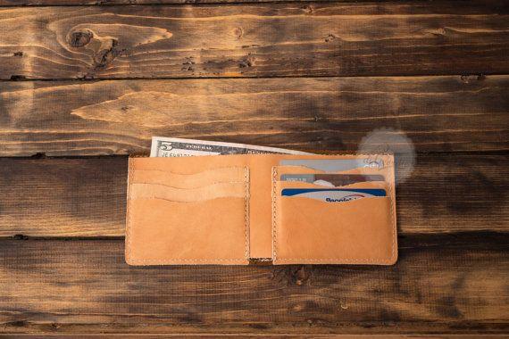 credit card wallet minimal wallet mens leather wallet man leather wallet slim wallet for men wallets for men card holder wallet credit card