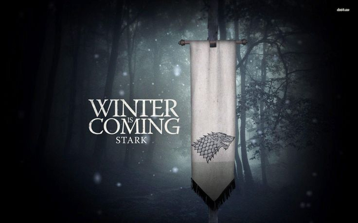 Winter Is Coming Wallpapers Wallpaper Cave Throne Wallpaper Winter Is Coming Wallpaper Game Of Thrones Art Game of thrones wallpaper cave