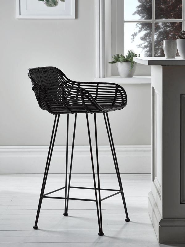 Best 25 Contemporary Dressing Table Stools Ideas On