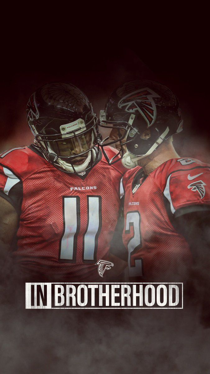 Atlanta Falcons (@AtlantaFalcons) | Twitter
