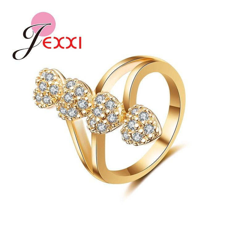 5940 best Wedding & Engagement Jewelry images on Pinterest ...
