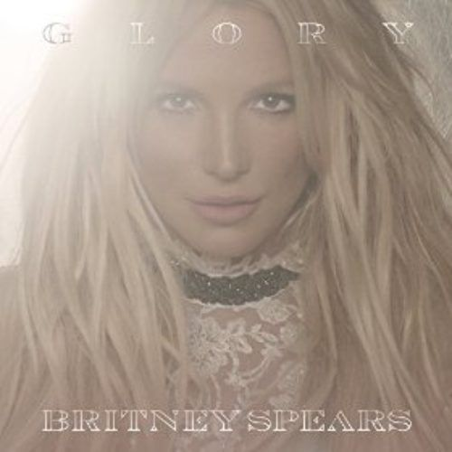 Telecharger Private Show – Britney Spears