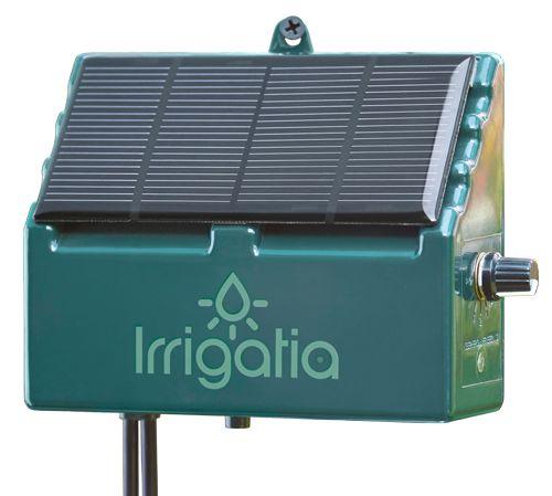 Irrigatia_C12_cut-out