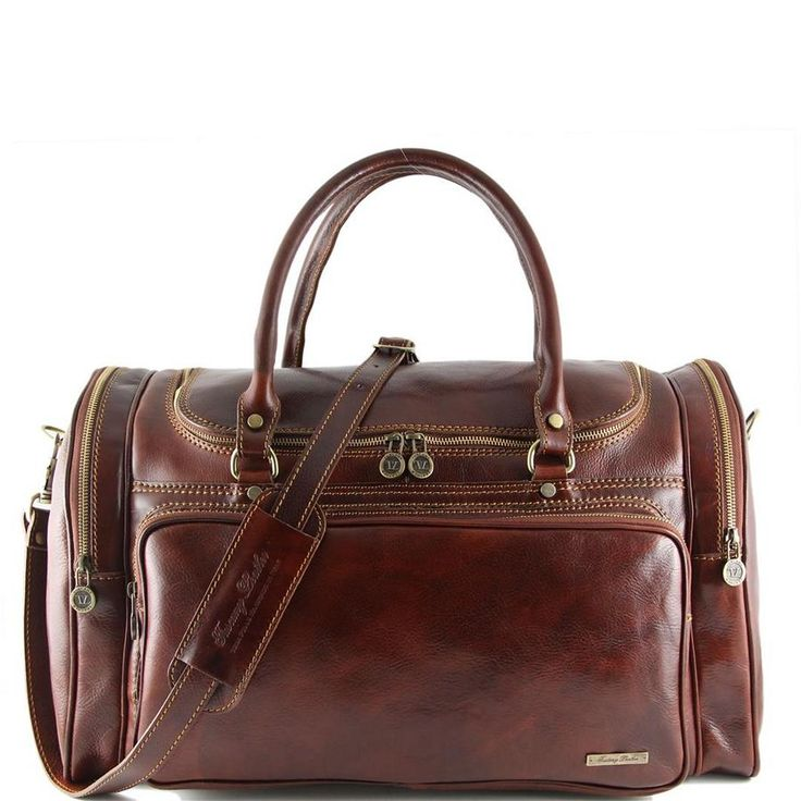 26 best images about Leather Travel Bags for Women & Men on Pinterest
