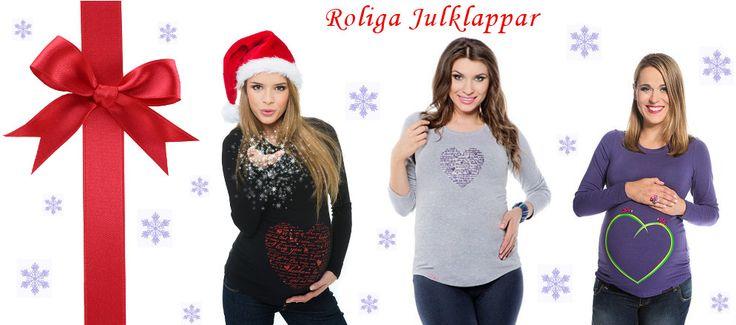 trendiga mammakläder och amningskläder från My Tummy med utmärkt kvalitet och design, roliga presentartiklar för framtida mammor, titta på www.mytummy.se