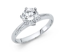 The 25 best engagement rings under 500 ideas on pinterest gold the best engagement rings under 500 junglespirit Choice Image