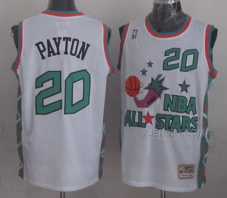 http://www.xjersey.com/1996-all-star-20-payton-white-jerseys.html Only$34.00 1996 ALL STAR 20 PAYTON WHITE JERSEYS Free Shipping!