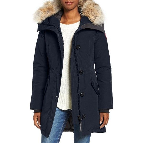 Best 25  Navy parka ideas only on Pinterest | Blue and white ...