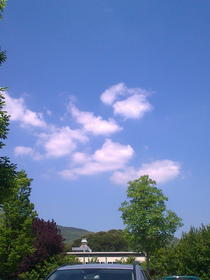 nuvole 4