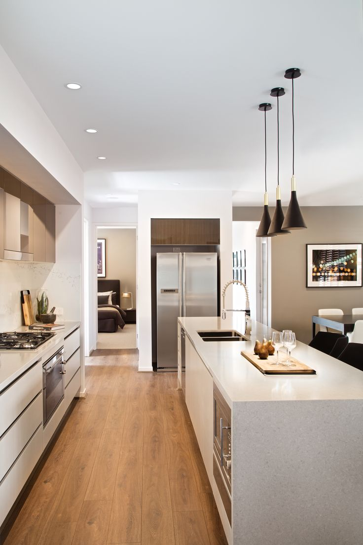 73 best Kitchens we love images on Pinterest | Clarendon homes ...