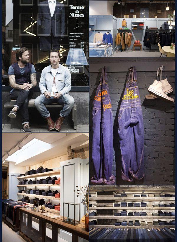 56 best shops to visit images on pinterest shops door for Garage ad nimes