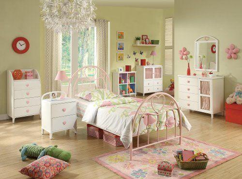 33 Best Loft Bed With Slide Images On Pinterest Kid