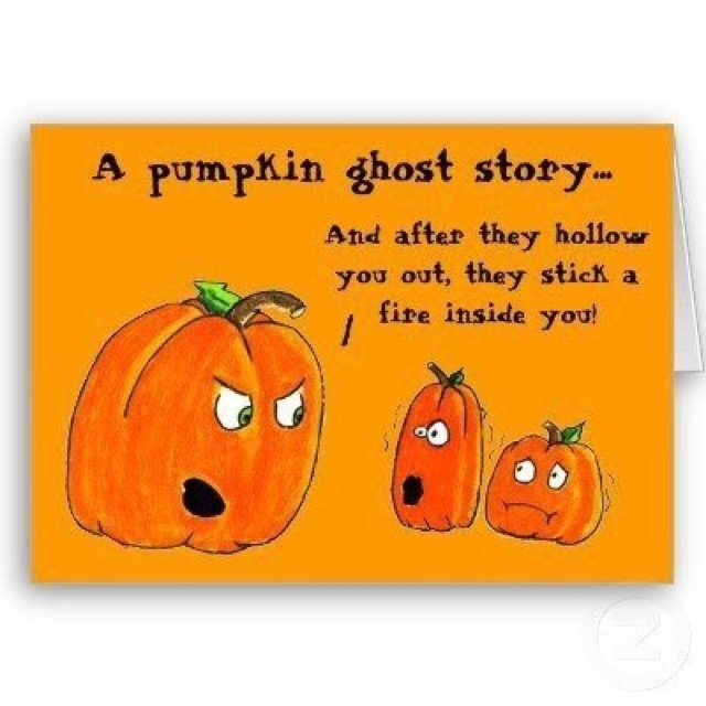 Halloween Birthday Sayings For Cards Frameimage