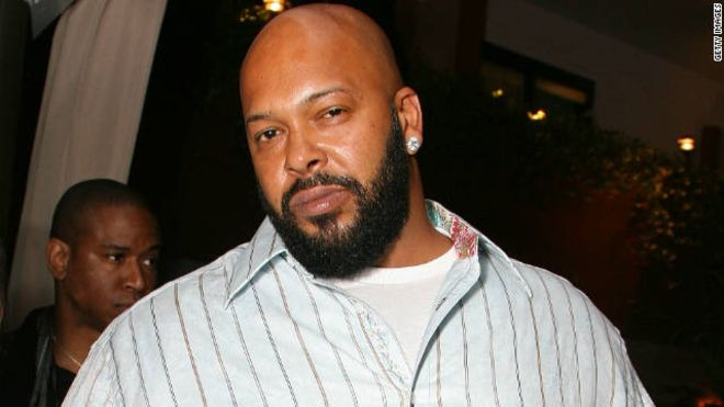 Law enforcement sources tell TMZ ... The Sheriff's Dept. has issued a bulletin to all officers saying be on the lookout for Suge Knight ... that he is wanted for questioning for 187 -- murder. Sources tell TMZ Suge's lawyer is arranging for his client's surrender to the Sheriff's Dept.  Suge Knight got into a fight on the set of a film project in Compton, ran over a man who later died, and then fled the scene. Multiple witnesses tell us a movie shoot -- involving Ice Cube and Dr. Dre -- was…