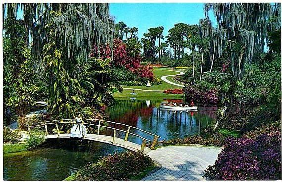 22ee2e25b38b9faa847a9ea7ca2b0404 - Is Cypress Gardens In Florida Still Open