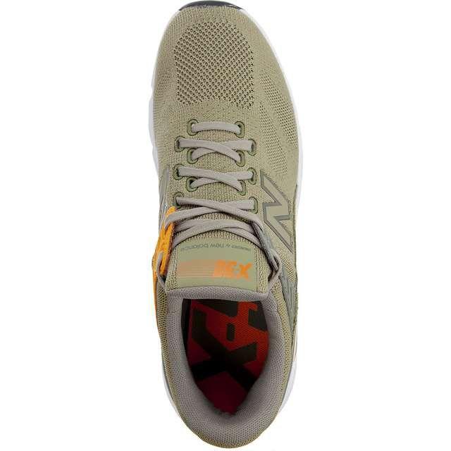 Sportowe Meskie Newbalance New Balance Zielone Msx90hte Green New Balance Shoes New Balance