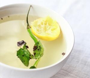 17 Best images about Cuisine: Soups on Pinterest ...