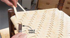 19+ Striking Wood Working Business Fun Ideas
