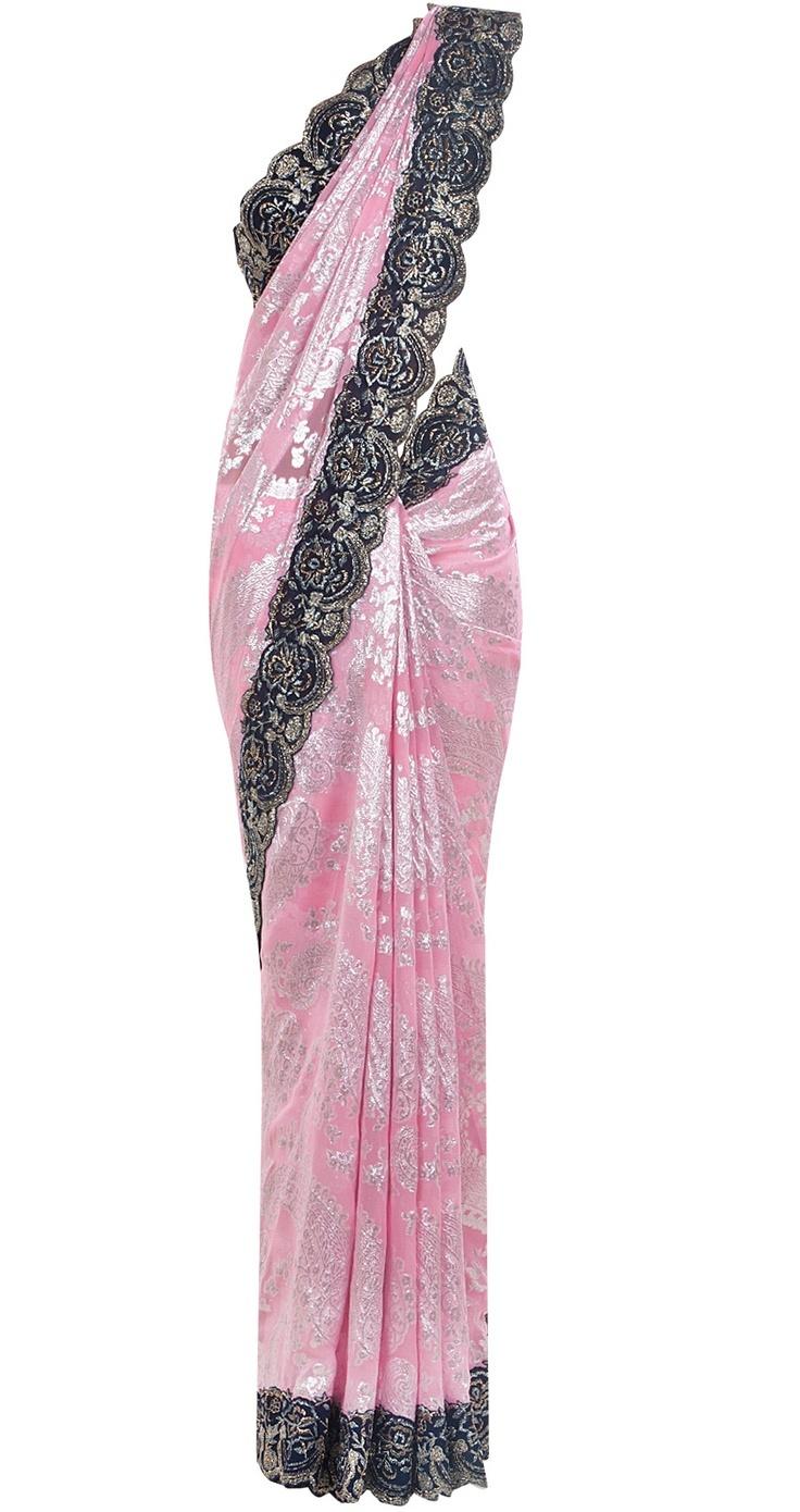 Bollywood Fashion - http://www.kangabulletin.com/