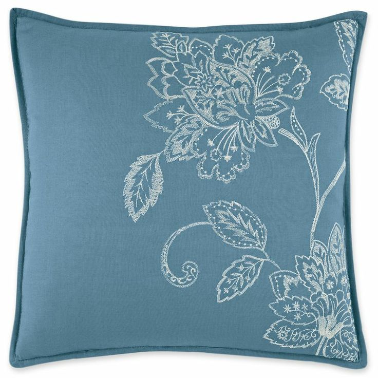 Jcpenney Decorative Pillow : 17 Best images about Decorative Pillows on Pinterest Throw pillows, Squares and Decorative pillows