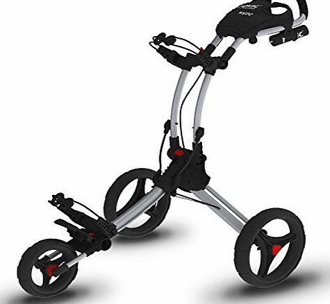 Clicgear ``NEW 2015`` CLICGEAR ROVIC RV1C GOLF TROLLEY ALL COLOURS   FREE GIFT !!!!!!!!!!!! (SILVER/BLACK) No description (Barcode EAN = 5081950464161). http://www.comparestoreprices.co.uk/december-2016-week-1-b/clicgear-new-2015-clicgear-rovic-rv1c-golf-trolley-all-colours- -free-gift-!!!!!!!!!!!!-silver-black-.asp