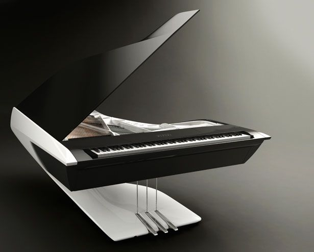 http://www.tuvie.com/futuristic-grand-piano-by-peugeot-design-lab-for-pleyel/