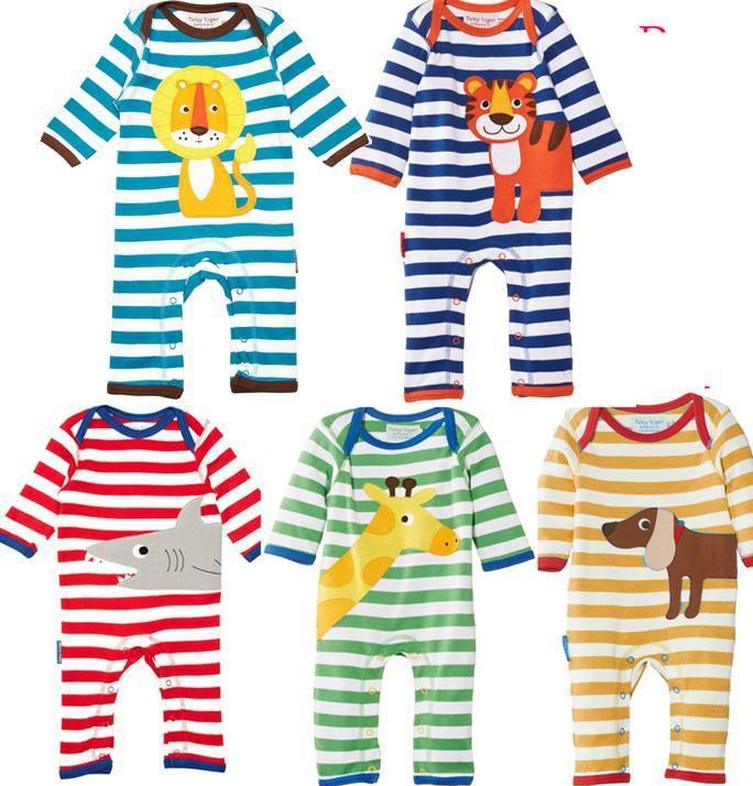 die besten 25 carters baby jungen ideen auf pinterest carters babykleidung babyoutfits f r. Black Bedroom Furniture Sets. Home Design Ideas