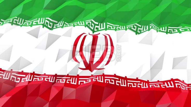 Stock Footage in HD from $19, Flag of Iran 3D Wallpaper Animation, National Symbol, Seamless Looping bi-directional Footage...,  #3d #abstract #Animation #background #banner #blow #breeze #computer #concept #country #design #digital #fashion #flag #fold #footage #generated #glossy #illustration #iran #islamic #Loop #low #material #modern #mosaic #motion #Move #nation #National #origami...