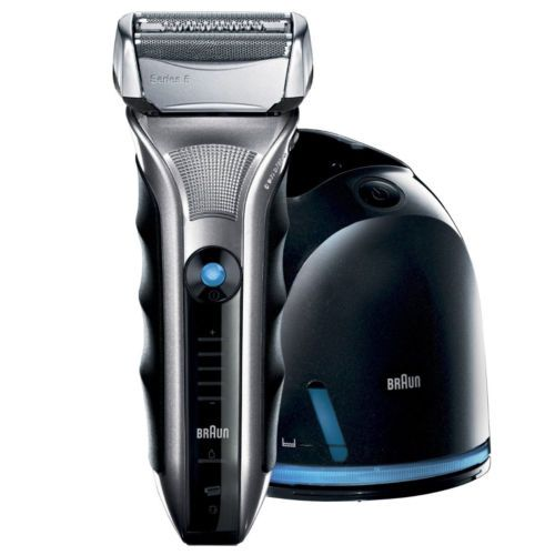 Braun-5-590-4-Rechargeable-shaver-with-Clean-and-Renew-system-5-590-4