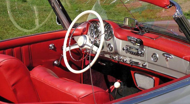 Tips For Storing an Extra Car in Lafayette, Louisiana - http://blog.storageseeker.com/la-lafayette/tips-for-storing-an-extra-car-in-lafayette-louisiana