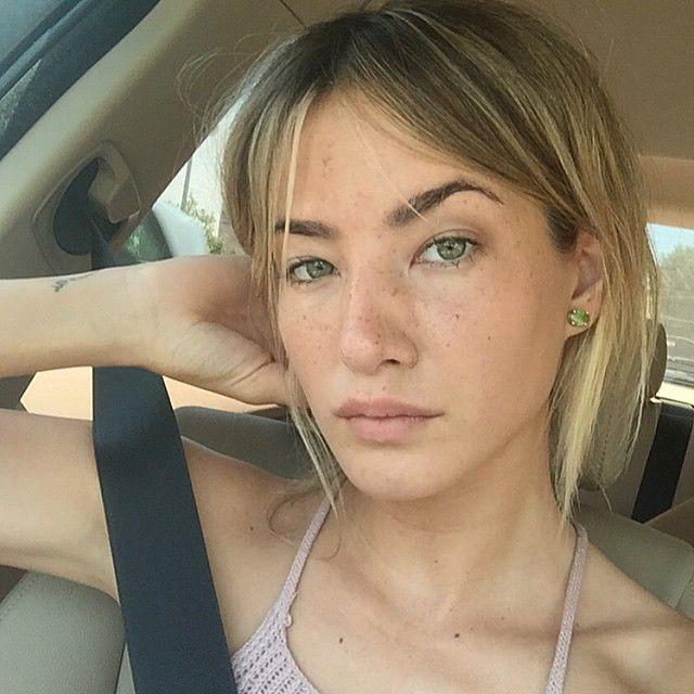Alana greszata