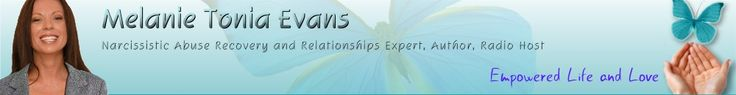 http://www.melanietoniaevans.com/articles/relationships-of-equality.htm Creating Conscious Relationships Of Equality by Melanie Tonia Evans ~ Our society is moving towards equal conscious relationships, relationships of equality, also called Spiritual Partnerships, or partnerships between equals.