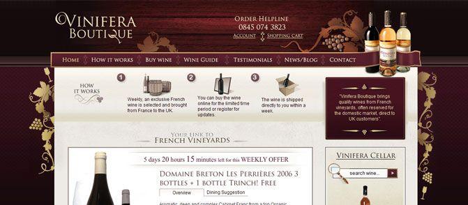 Vinifera-Boutique-wood--wine--vine--red--maroon-6232.jpg (671×294)