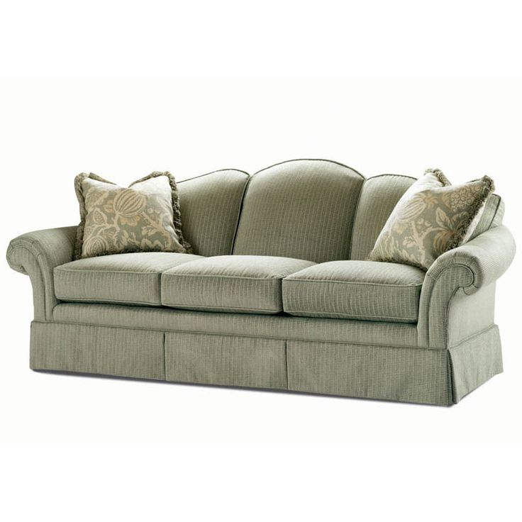 136 Best Couches Images On Pinterest
