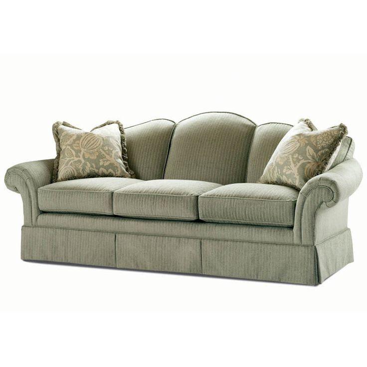 Furniture Stores Greensboro Nc Bedroom Furniture Stores In Greensboro Nc | Free Home Design Ideas ...
