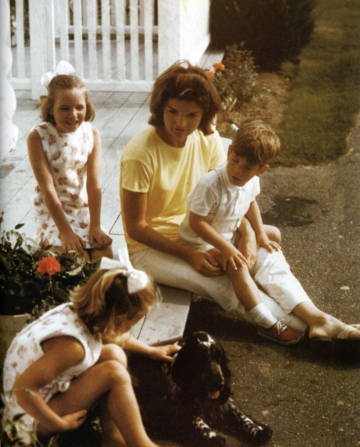 Jackie Kennedy Quotes: 183 Best Kennedy's Images On Pinterest