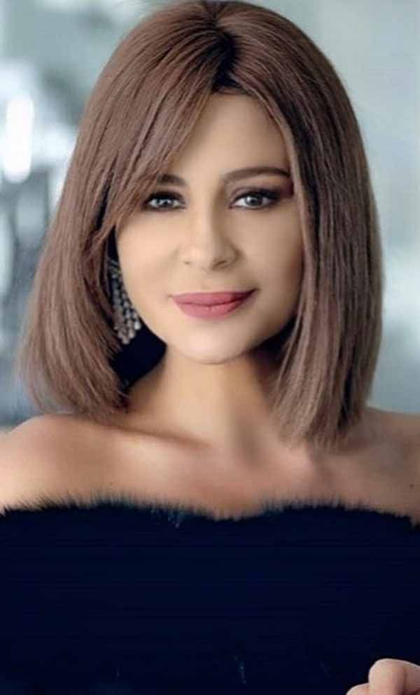 Short Hair Ladyboy - These Will Be the 10 Biggest Hair