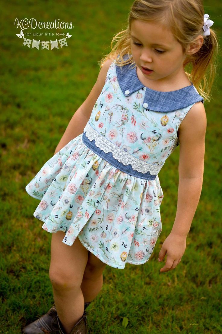 2520 best kids clothes images on pinterest baby dresses babies