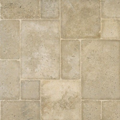 Best Tile Floor Ideas Images On Pinterest Tile Floor