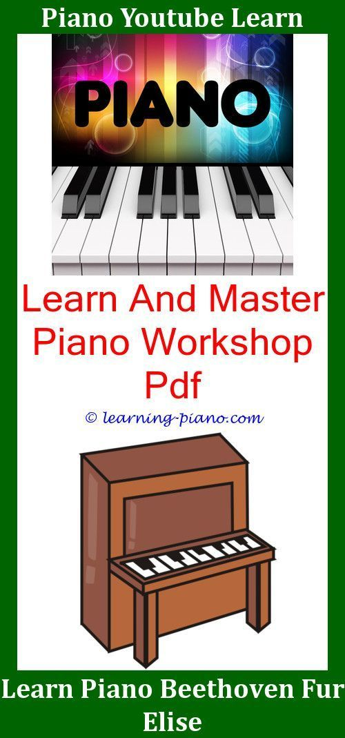 Learnpianochords Cool Songs On The Piano To Learn,piano