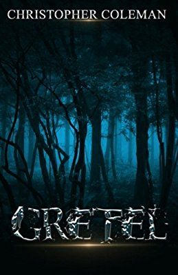 113 best horror books kindle images on pinterest horror books gretel fandeluxe Image collections