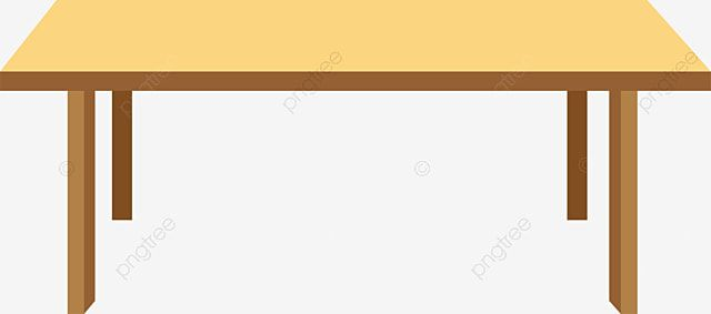 Mesa De Madeira Mesa De Jantar Dos Desenhos Animados Clipart De Mesa Mesa Ilustracao Dos Desenhos Animados Imagem Png E Vetor Para Download Gratuito In 2021 Wooden Tables Table Dining Table