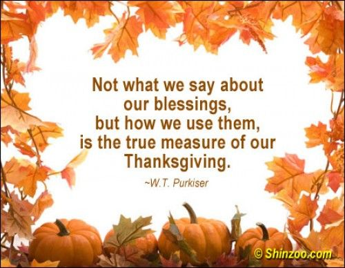 thanksgiving 2014 | Thanksgiving 2014 Quotes | Free Internet Pictures