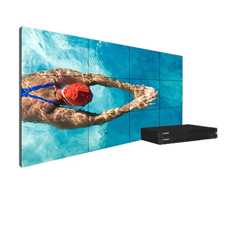 New Arrival!!! cheap price easy installation p3 led video wall#video wall price#video wall