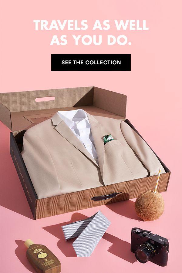 Mejores 39 imágenes de Tuxedo Rentals en Pinterest   Esmoquines de ...